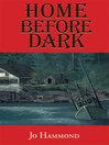Home Before Dark (eBook)