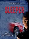 Sleeper (MP3)