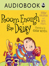 Room Enough for Daisy (MP3)