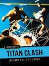 Titan Clash (eBook)