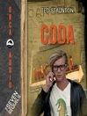 Coda (MP3)