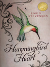 Hummingbird Heart (eBook)