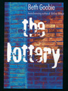 Lottery (eBook)