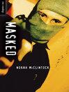Masked (eBook)