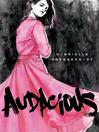 Audacious (eBook)