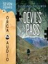 Devil's Pass (MP3): Seven Series, Book 6