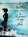 A Thousand Shades of Blue (eBook)