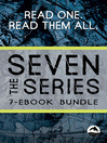Seven Bundle (eBook)