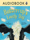 Buttercup's Lovely Day (MP3)