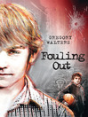 Fouling Out (eBook)
