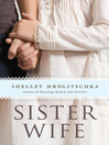 Sister Wife (eBook)