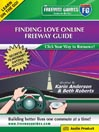 Finding Love Online (MP3): Click Your Way to Romance!