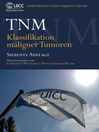 TNM (eBook)