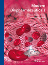 Modern Biopharmaceuticals (eBook): Recent Success Stories