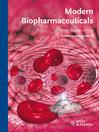 Modern Biopharmaceuticals (eBook): Recent Success Stories