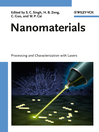 Nanomaterials (eBook)