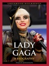 Lady Gaga (eBook): A Biography