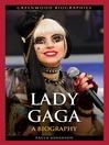 Lady Gaga (eBook): A Biography