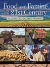Food and Famine in the 21st Century (eBook)