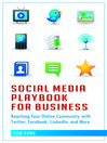Social Media Playbook for Business