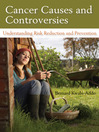 Cancer Causes and Controversies eBook