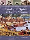 Land and Spirit in Native America (eBook)