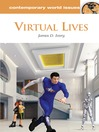 Virtual Lives (eBook): A Reference Handbook