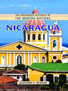 Cover image of The History of Nicaragua