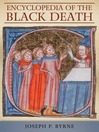 Encyclopedia of the Black Death (eBook)