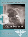 Heart Disease (eBook)