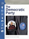 The Democratic Party (eBook): Documents Decoded