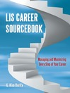 LIS Career Sourcebook