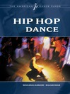 Hip Hop Dance (eBook)