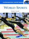 World Sports (eBook)