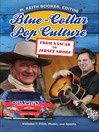 Blue-Collar Pop Culture (eBook): From NASCAR to Jersey Shore