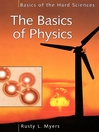 The Basics of Physics