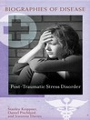 Post-traumatic Stress Disorder (eBook)