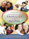 Handbook of Families and Aging (eBook)