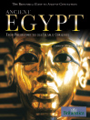 Ancient Egypt (eBook): From Prehistory to the Islamic Conquest