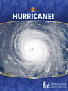 Hurricane! (eBook)