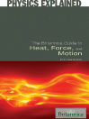 The Britannica Guide to Heat, Force, and Motion (eBook)