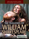 The Tragedies of William Shakespeare (eBook)