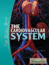 The Cardiovascular System (eBook)