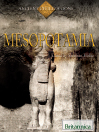 Mesopotamia (eBook)