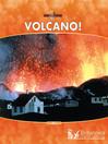 Volcano! (eBook)