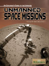 Unmanned Space Missions (eBook)