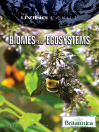 Biomes and Ecosystems (eBook)