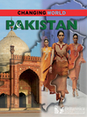 Pakistan (eBook)