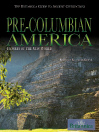 Pre-Columbian America (eBook): Empires of the New World
