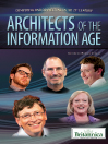 Architects of the Information Age (eBook)